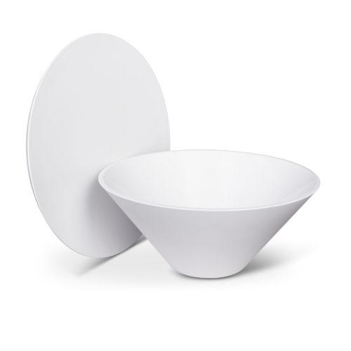 tomoto-cup